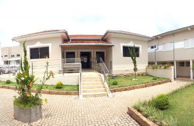 Centro Integrado de Administração